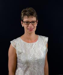 Christine Baugé