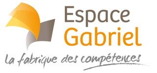 Partenaire Altajuris - Espace Gabriel