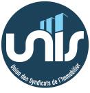 Partenaire Altajuris - UNIS IMMO