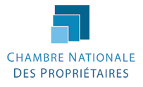 Partenaire Altajuris - Chambre Nationale des Propriétaires