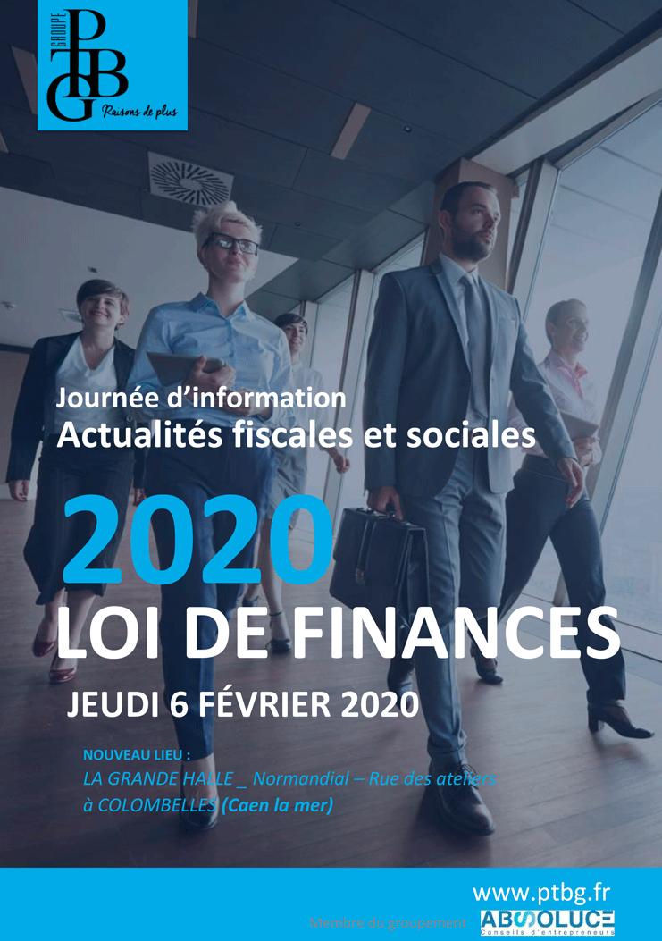 carton invitation loi finances 2020
