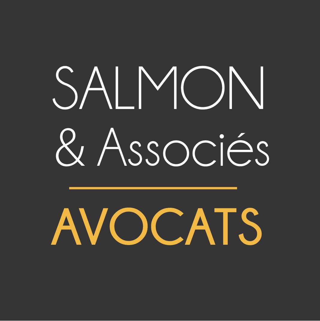 logo salmon